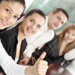 Молодым специалистам Сенненщины предлагается принять участие в конкурсе «Лучший по профессии»