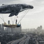Следователи Сенненского РОСК бьют тревогу: «Синий кит» может приплыть в Сенно