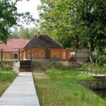 Агроусадьбы Сенненшчыны открыли свои двери для туристов