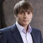 В субботу Луцк будет прощаться с Игорем Еремеевым