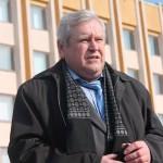 Государственное предприятие «Волыньуголь» получило нового руководителя