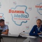 Эксперты проекта «Тендер и преступление» рассказали о наибольшие нарушения в сфере госзакупок на Волыни