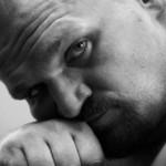 Василий Вирастюк: Однозначно, победит сильнейший