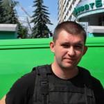 Более 300 предприятий Волыни пользуются услугами инкассации от Приватбанка