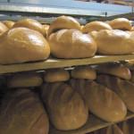 Хлеб из нового урожая подорожает