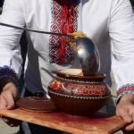 Луцк впервые примет «Фестиваль национальной кухни»