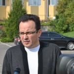 Олег Березюк: Правительство не хочет избавиться от нелегальных денежных потоков, которые текут с таможни