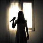 На Горохівщини во время ссоры жена ударила мужа ножом