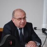 Владимир Гунчик считает, что Гузь как всегда пиарится