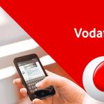 Vodafone запустил собственную 3G сеть в Луцке