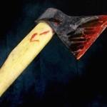 На Волыни будут судить несовершеннолетнего за убийство