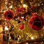 Председатель Волынской облгосадминистрации подписал «праздничные» распоряжение