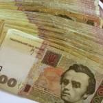 Сельский совет под Луцком погорела на коррупции