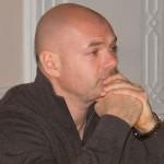 Игорь Палица: Мы запустим на Волыни программу полноценного развития спорта