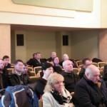Игорь Палица не исключает создания в регионе волынского Буковеля