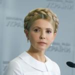 «Батькивщина» инициирует объединение демократических сил на местах