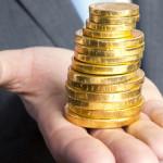 Волынским «бюджетникам» индексируют зарплату