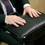 Управление экологии и природных ресурсов на Волыни возглавил экс-работник прокуратуры
