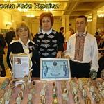 Непревзойденный талант «волынского Фаберже» Анатолия Бойко