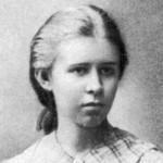 В Луцке почтят память Леси Украинки