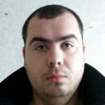 Мошенника из Донецкой области задержали в Луцке