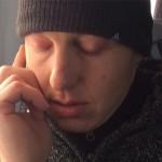 Сегодня лучане будут встречать освобожденного из плена Сергея Дмитрука