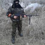 Вчера рожищани попрощались с воином Иваном Пащуком