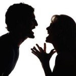 На Волыни супружеская ссора закончилась реанимацией