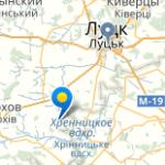 Волынская полиция раскрыла кражу кровельного перекрытия жилого дома