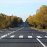 На Волыни продолжат формировать дорожный фонд