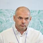 Игорь Палица рассказал, зачем УКРОП идет на июльские выборы и почему лично не баллотируется