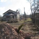 В Нововолынске действует круговая порука власти, правоохранительных органов и судов (фото)