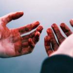 На Волыни мужчина избил знакомого до смерти