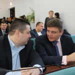 Луцкие депутаты не проголосовали за мораторий на повышение цен и тарифов для населения