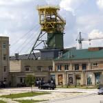 Нововолынская шахта № 10 в этом году недополучит 50 миллионов