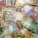 На Волыни будут судить работницу банка, которая присвоила более 350 тысяч гривен