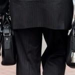 Любомльский председатель и его заместитель незаконно назначили себе надбавку к зарплате