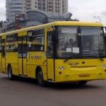 20 миллионов Луцк заплатил за автобусы, которые непригодні к использованию