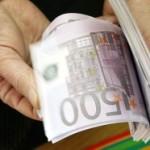 Волынянин обманул на 16 тысяч евро жителя Испании