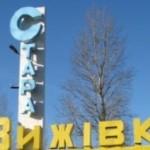 В Старовижевском районе местная жительница избила сельского голову