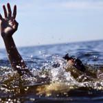 В Старовижевском районе утонул 6-летний мальчик