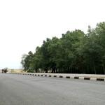 Киевский гость пообещал Волыни 200 млн на завершение дороги Луцк-Львов