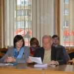 Волынская детская больница получит из областного бюджета 500 тысяч на ремонт пищеблока