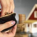 Налог на недвижимость пополнил местные бюджеты на 10,1 миллион гривен