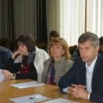 Волынь дополнительно пополнила бюджет на 23 миллиона гривен