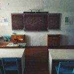 На Волыни закрыли 40 школ