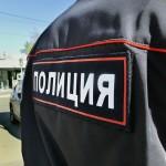 В Луцке оштрафовали мужчину за ложный вызов об «убийстве»