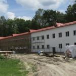 На Волыни на 3,5 миллиона гривен оштрафованы субъекты строительства