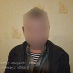 В Луцком районе мужчина до смерти избил сожительницу