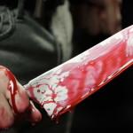 В Голобах во время распития спиртного убита женщина
